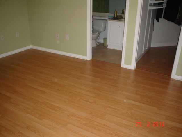 Laminate Flooring Trim White Flooring Designs